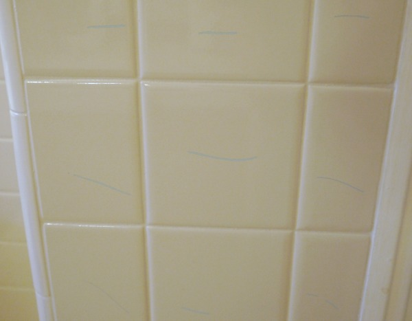 Bathroom remodelBathroom Remodel  The Before  Part 1    C R A F T . Tile Bathroom Remodeling Part 1. Home Design Ideas