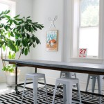 IKEA Stockholm rug crush (#7 & #11 are my faves!)