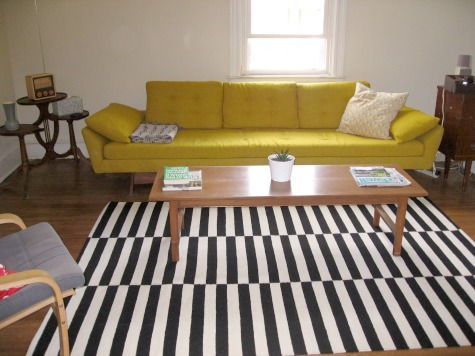 Ikea Stockholm Rug Yellow Area Ideas