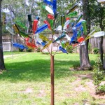 11 DIY Garden projects
