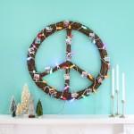 23 Instagram crafts