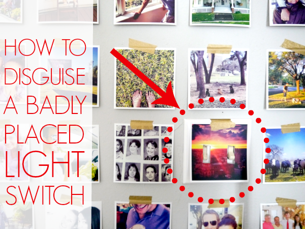 How to make a simple instgram collage