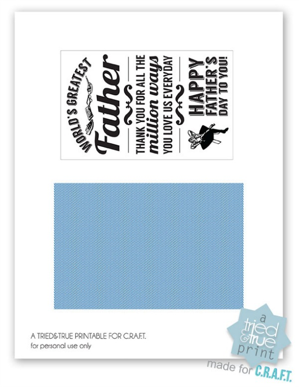 It is a graphic of Zany Father Day Card Printable Free