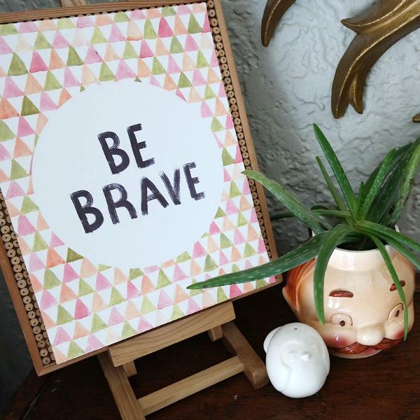 brave 3.jpg