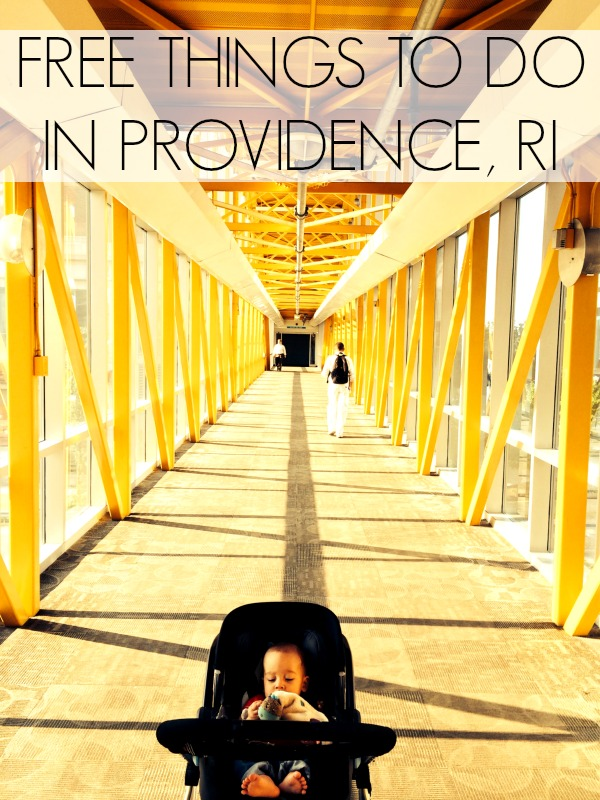 Things To Do in RI. Rhode Island is packed with great things to do. For the smallest state in the country, Rhode Island manages to fit a seemingly endless array of .