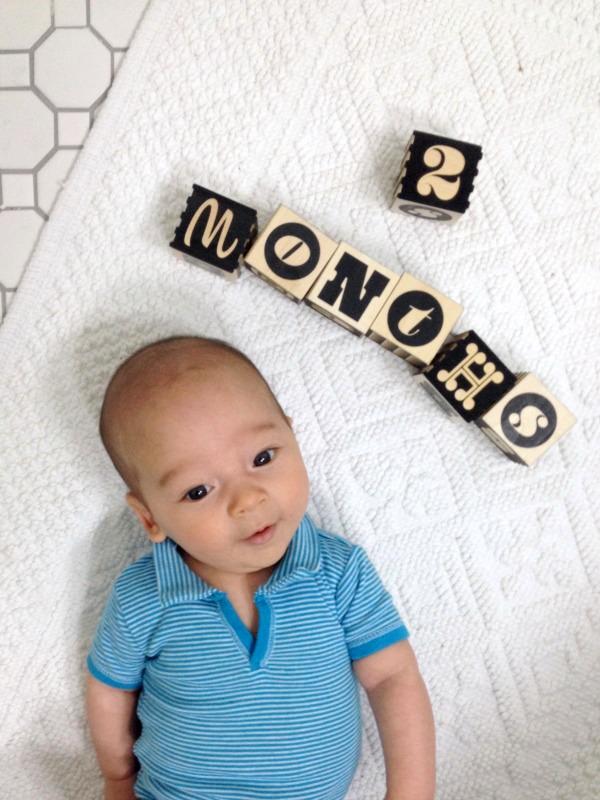 Baby photgraphy