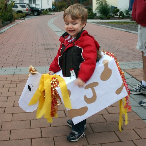 37 homemade animal costumes craft horse costume for kids solutioingenieria Images