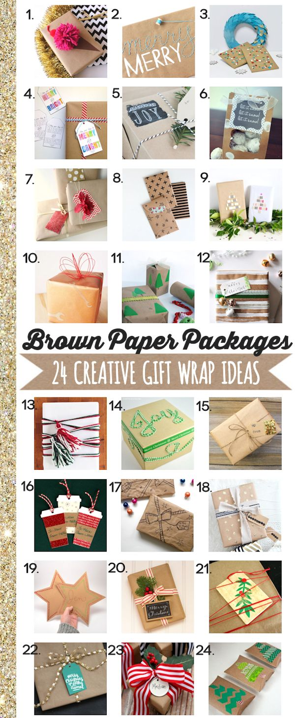 24-Creative-Gift-Wrap-Ideas