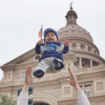 21 Free Things to do in Austin TX