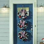DIY Workshop: Christmas Wreath
