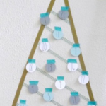 29 DIY Advent Calendars