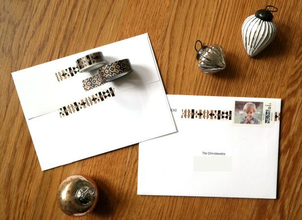 Chrsitmas Card 2015