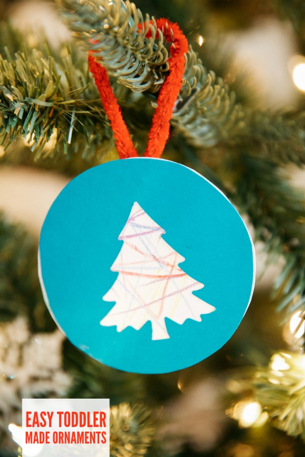 christmas ornament crafts for toddlers toddler made ornaments c r a f t 12017