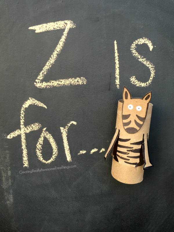 Best 25 Zebra craft ideas on Pinterest  Preschool animal