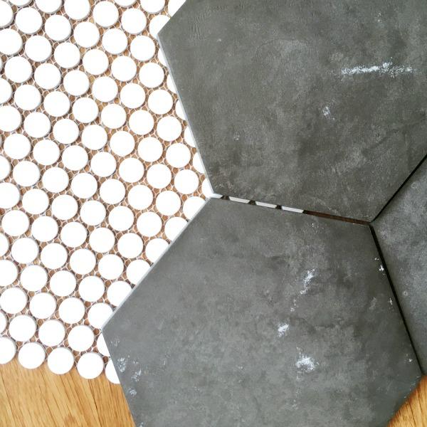 small bathroom remodel tile picks