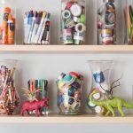 26 Organizing Tips