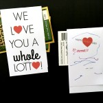 3 Printable Father's Day Cards