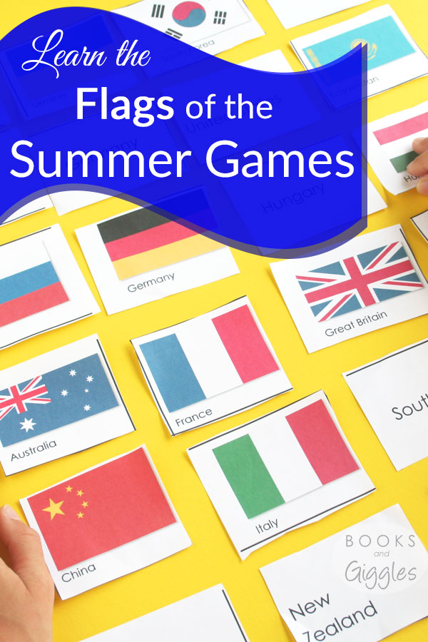 cosmetology: summer olympic games and gold medal essay Golden wattle flag | a new flag for australia | golden wattle flag (goldwattleflag) is pinning about flags, kangaroos, olympic games, western australia and more.