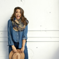 14 Things You did not Know About Stitch Fix