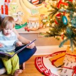 72 Christmas Traditions