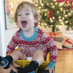 17 Useful Gifts for Preschoolers