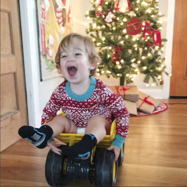 Best gifts for 1-3 year olds