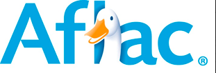 Aflac Holiday Helpers
