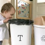 7 Ways to Reduce Trash