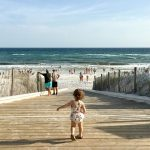 10 Free Things to do in Seaside, FL
