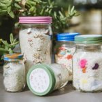 How to Make I Spy Jars