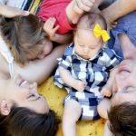 5 Financial Must Do's for New Parents