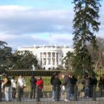 Creating Really Awesome Free Trips: Washington, DC