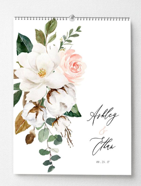 Esküvői vendégkönyv ötletek