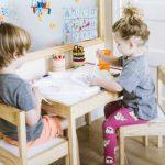 Questions to Ask Preschools