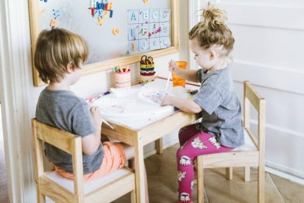 How-to-choose-a-preschool