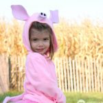 farm-animal-costumes-for-kids