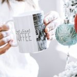 My Favorite DIY Gifts to Give