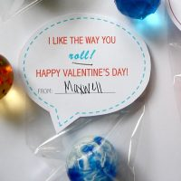 150 Valentines Day Sayings