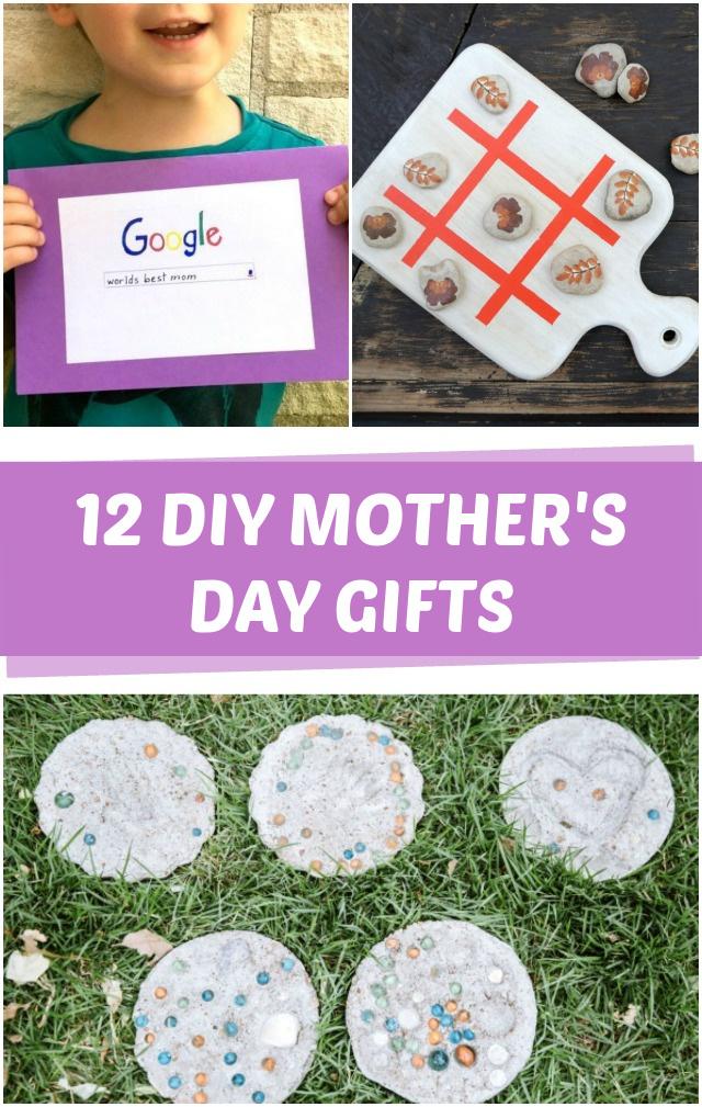 DIY-Mother's Day gift ideas. jpg