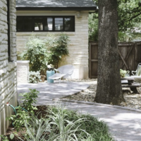 The Full Proof Plan to a Backyard Makeover of your Dreams
