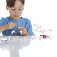 20 Awesome Kid Crafts