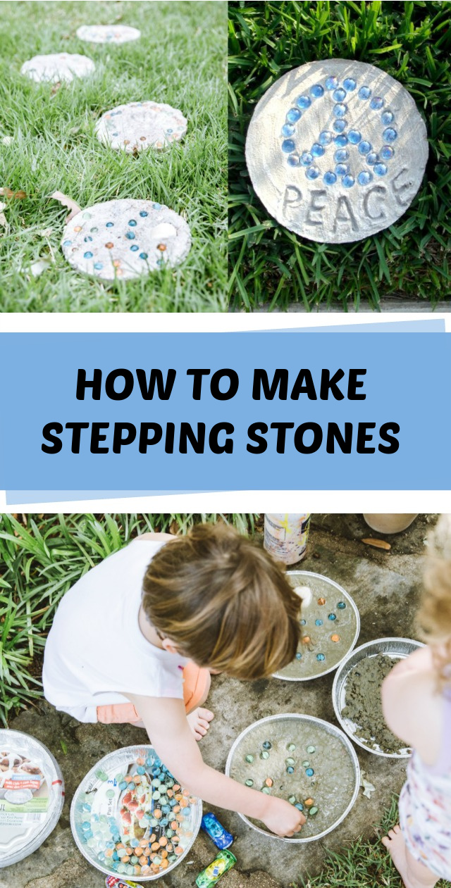 How-to-make-concrete-stepping-stones-with-kids-1