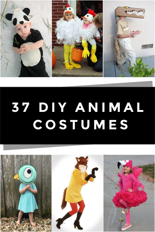 DIY-Animal-costumes-for-kids