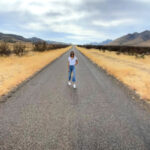 10 Things to do in Marfa Texas With Kids