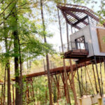 10 Things to do in Hot Springs, Arkansas