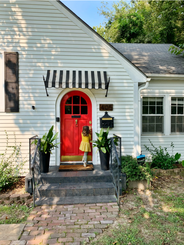Where to stay in Hot Springs Arkansas