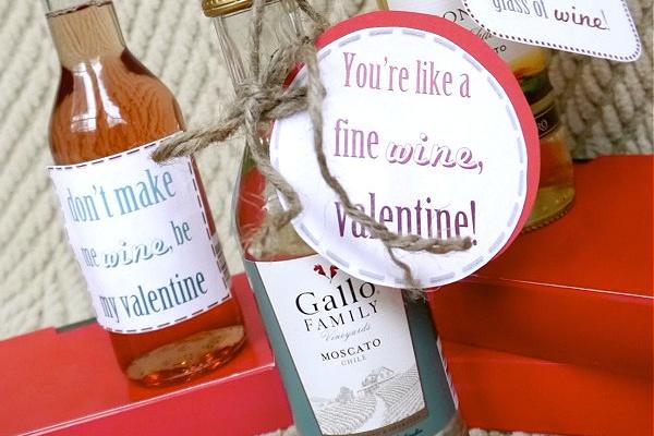 adult-valentine ideas