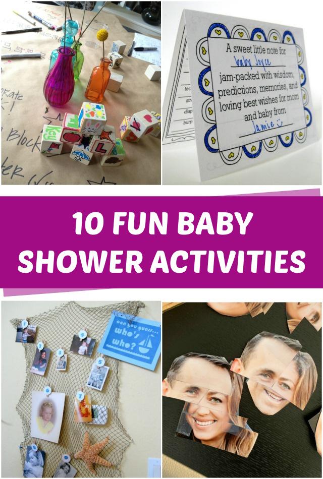 10-Fun-baby-shower-games