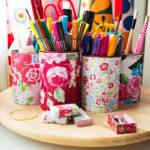 32 Tin Can Crafts